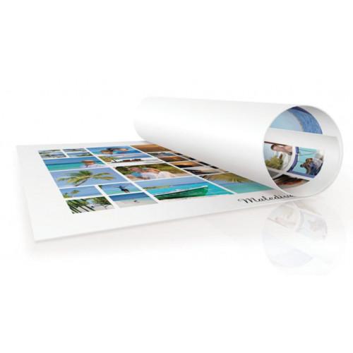 Matt fotópapír 150g/m2