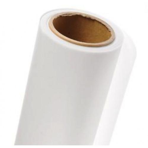 Transzparens papír 45g/m2